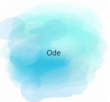 ode-350x326