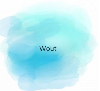 Wout-350x320