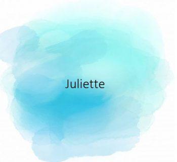 juliette-350x320