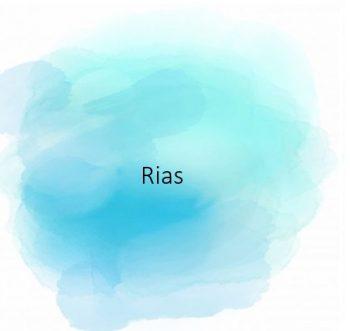 Rias-350x331