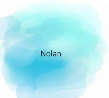 Nolan-350x314