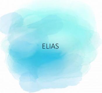 ELIAS-350x317