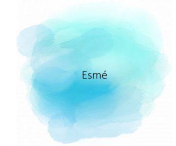 Esmé-350x290