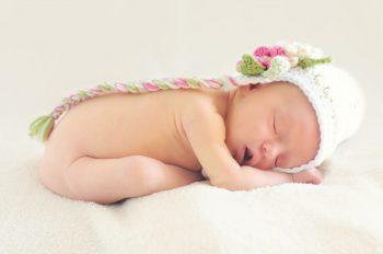 baby-784609_1920-350x232