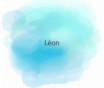 leon-350x296