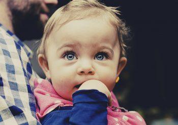 baby-933097_1920-350x247