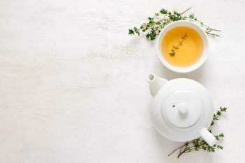 green-tea-2356770_1920-350x234