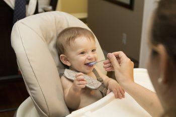 baby-2423896_1920-350x233