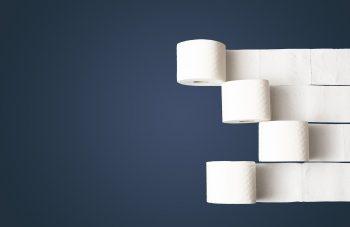 toilet-paper-4974461_1920-350x227
