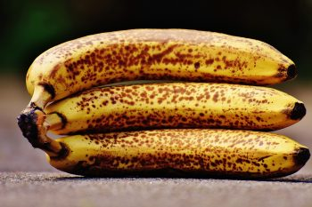 bananas-1735007_1920-350x233