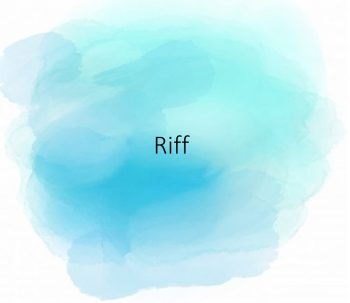 riff-350x303